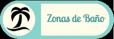 Zonas de Baño 2015