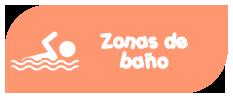 Zonas de Baño 2016