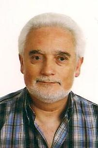 Juan gumersindo d az g mez red de comit s de tica del sspa - Acsa granada ...