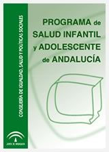 Programa de Salud Infantil y Adolescente de Andalucía