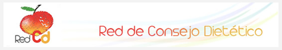 Red de Consejo Dietético