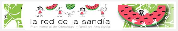 Red de la Sandía (Red de profesionales en la prevención y el abordaje de la obesidad infantil)