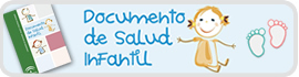 Documento de Salud Infantil