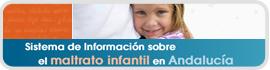 Sistema de Información sobre el Maltrato Infantil (SIMIA)